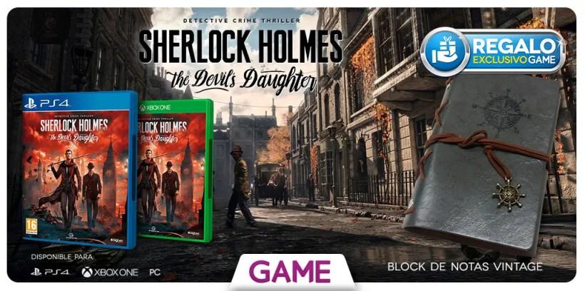SherlockHolmesTheDevilsDaughter_AgendaExcGAME
