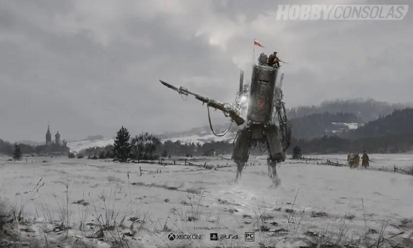 battlefield 1 (2)