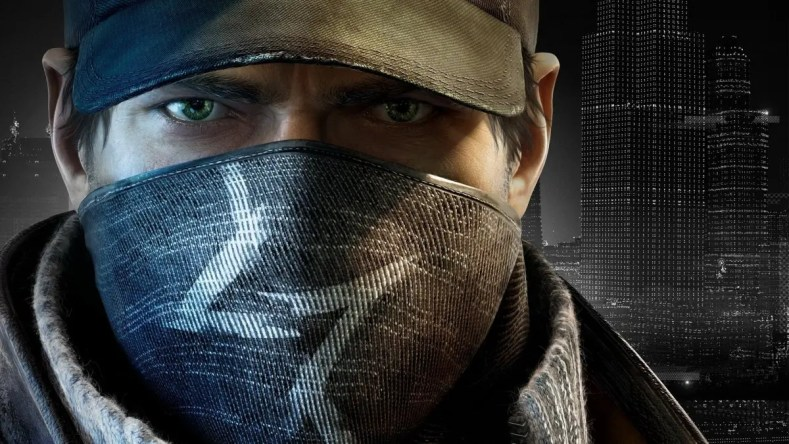 detalles watch dogs 2