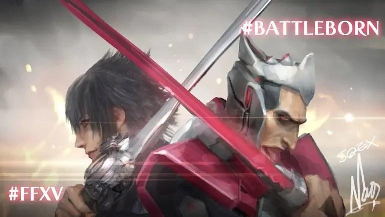 final_fantasy_versus_xiii-3396181