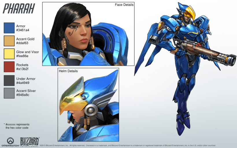 pharah___overwatch___close_look_at_model_by_plank_69-d9bm3ij