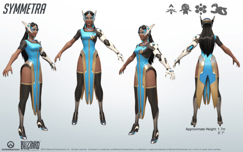 symmetra___overwatch___close_look_at_model_by_plank_69-d9bm2x3