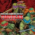 teenage-mutant-ninja-turtles-mutants-in-manhattan-