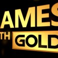 xGamesWithGold-780x445.jpg.pagespeed.ic.ehnlsImUrd
