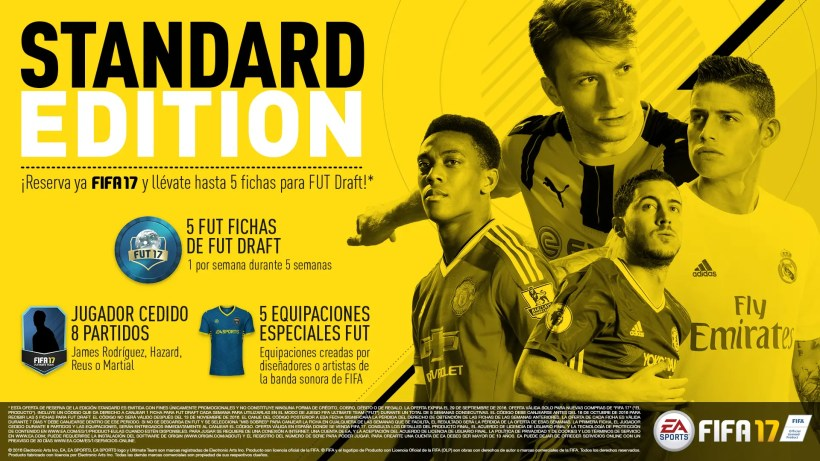 FIFA17_PreOrder_Slates_StandardEdition_ES
