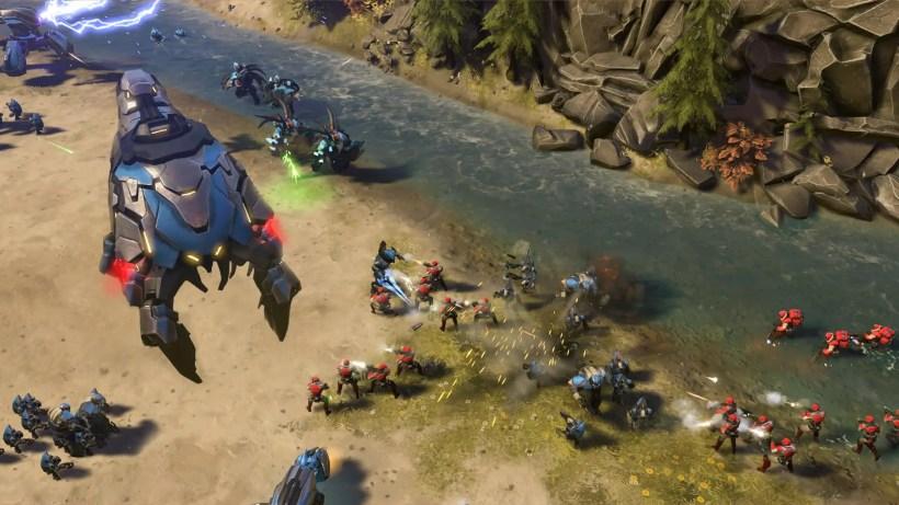 Halo Wars 2 (1)