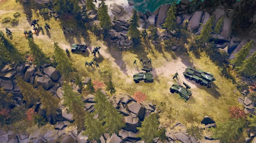 Halo Wars 2 (7)