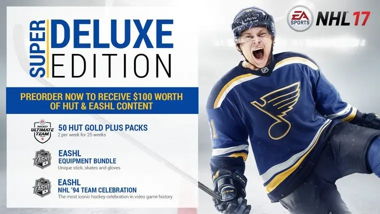 NHL-17-Super-Deluxe-Edition