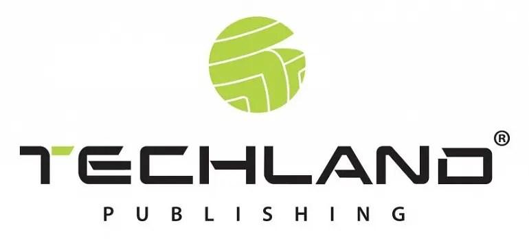 TechlandPublishing