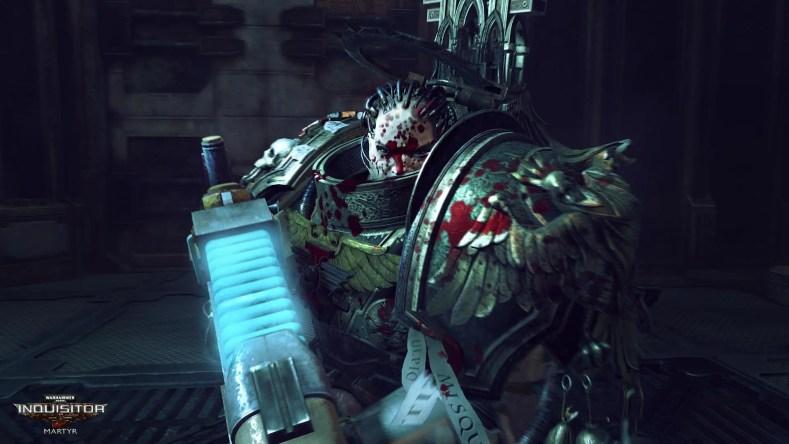 Warhammer-40,000--Inquisitor---Martyr-2