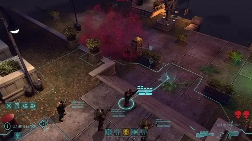 XCOM-enemy-unknown-5