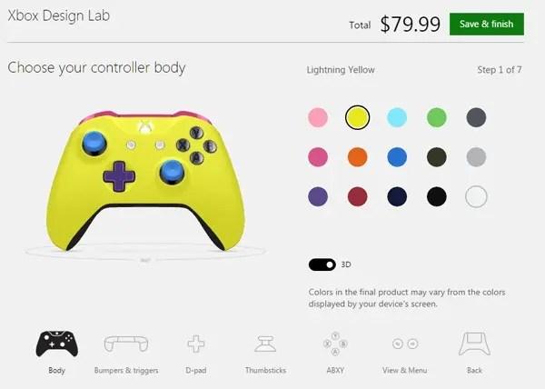 Xbox-Design-Lab-600x428