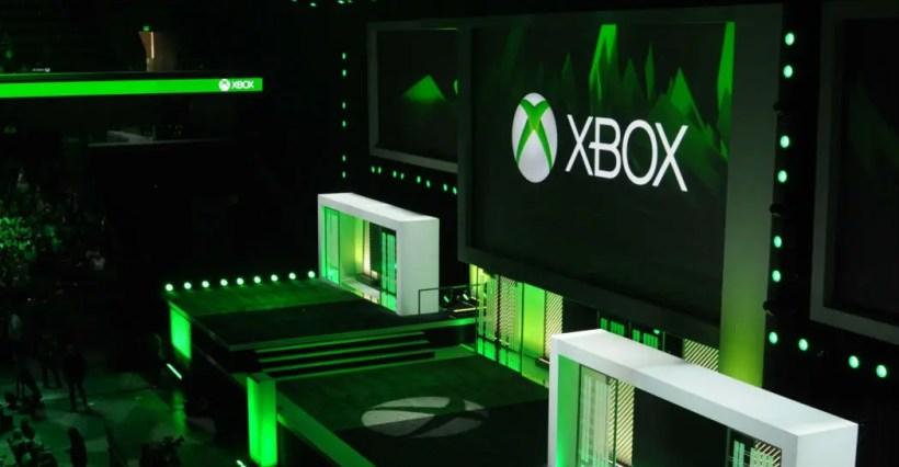 Los 5 ganadores del E3 2016