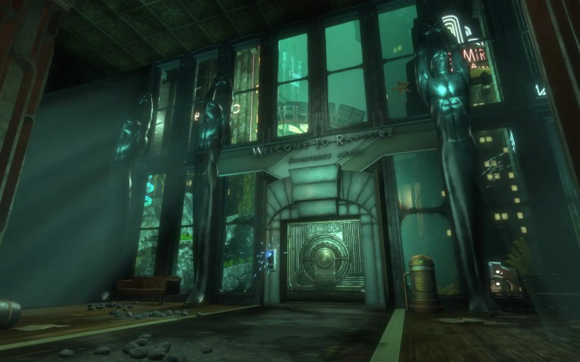 bioshock-the-collection-5