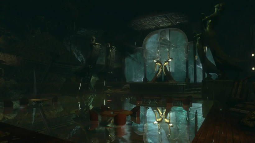 bioshock-the-collection-6