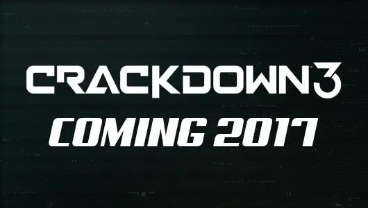 Crackdown3-coming2017_thumb