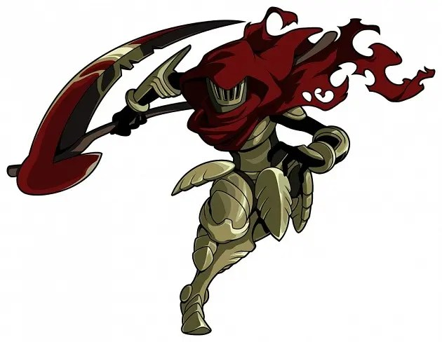 shovel_knight-3430186