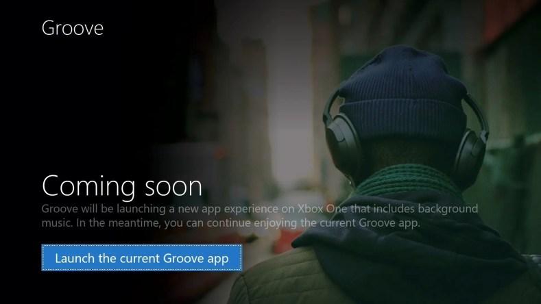 GrooveMusic2Plano