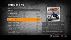 MX vs. ATV Supercross Encore (2)