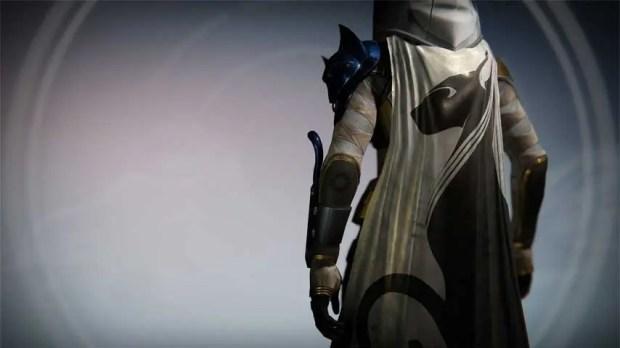 destiny_rise_of_iron_armour_hunter_1