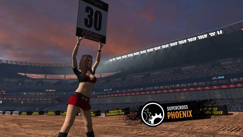 mx-vs-atv-supercross-encore-04