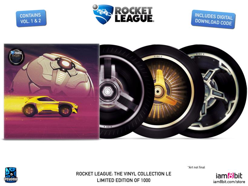 rocketleague-vinyl-le-iam8bit_kja6