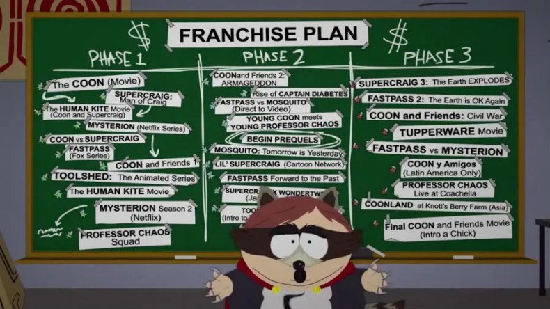 south-park-fractured-but-whole-ubisoft