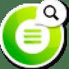 G. 1 – Leer mi primera noticia en SomosXbox