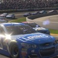 NascarHeatEvolution (10)