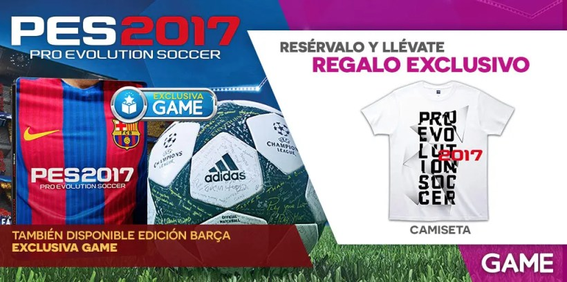 PES2017_ExcGAME