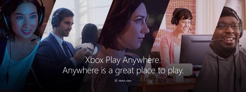 XboxPlayAnywhere