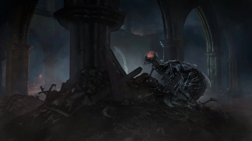 ashes of ariandel (2)