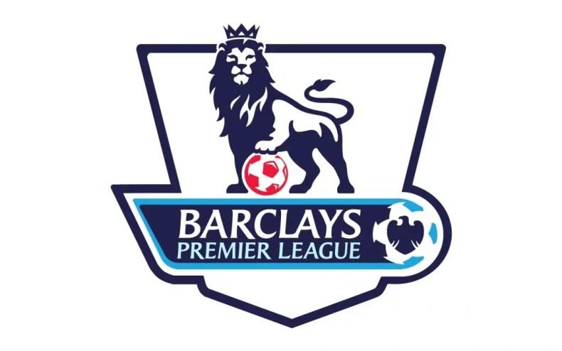 EA Sports Premier FIFA
