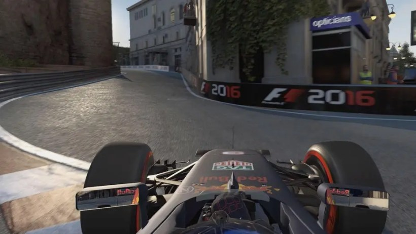 headers_codemasters_f12016_dr_421312312321