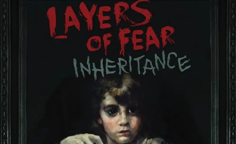 layers-of-fear-dlc