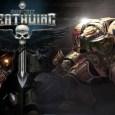 spacehulk-deathwing