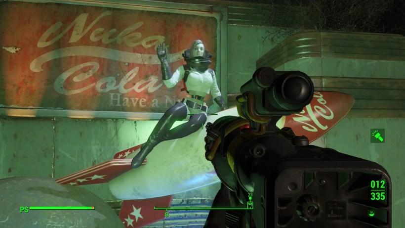 Fallout 4 (4)