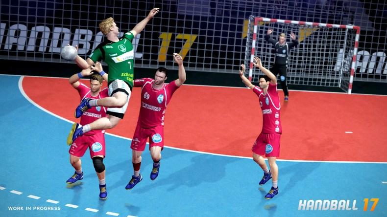 handball17