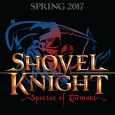 shovel-knight-specter-of-torment