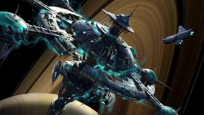 System Shock 3 concept (2)