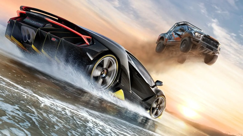 analisis-forza-horizon-3