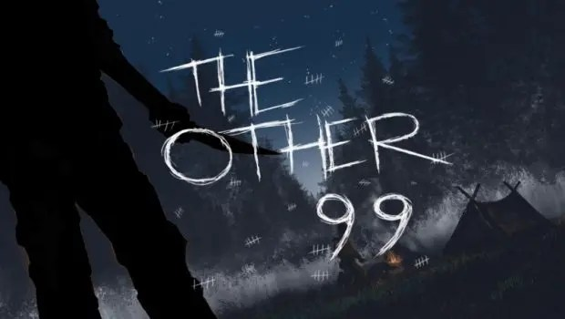 the-other-99