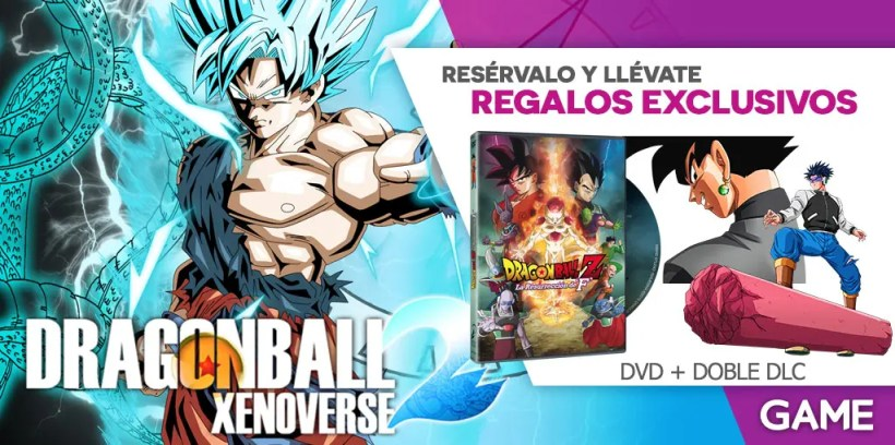 dragonballxenoverse2_regalosgame