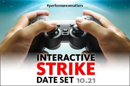 performancematters