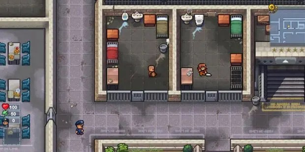 the-escapists-2-1