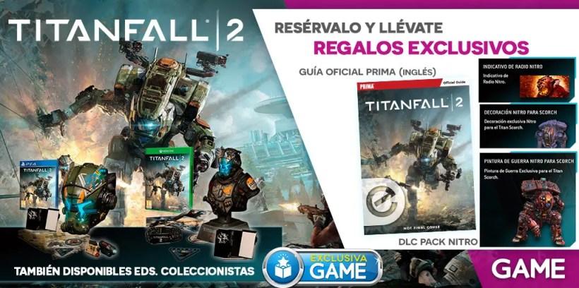 titanfall2_excgame