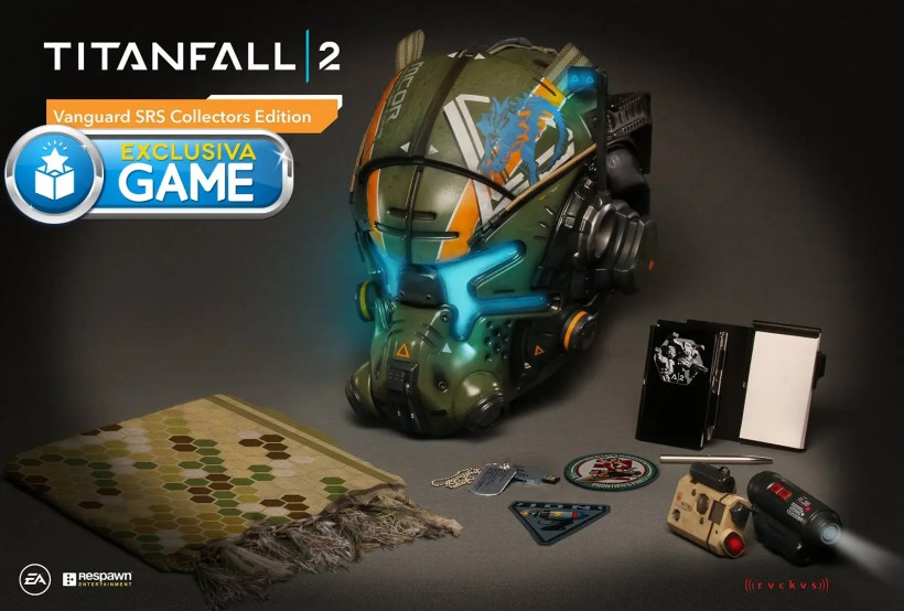 titanfall2_vanguardsrscollectorsexcgame