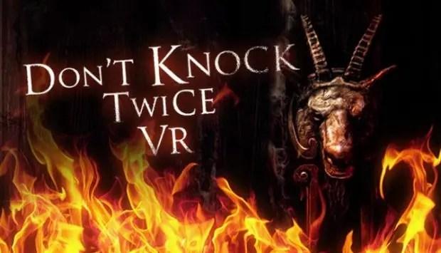 dont-knock-twice