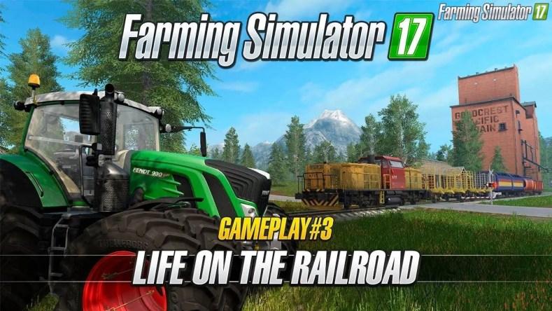 farming-simulator-17-life-on-the-railroad