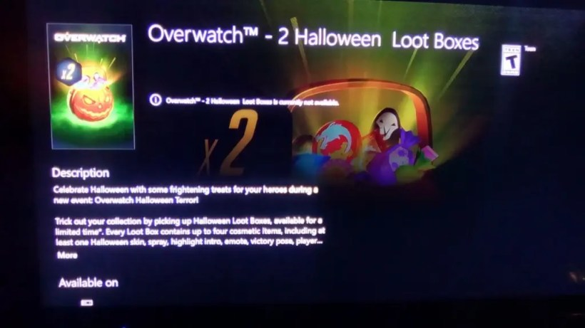overwatch-halloween-terror-event-leak_u5p4
